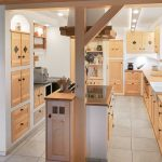 Sitzecke Küche Landhaus Outdoor Küche Landhaus Mülleimer Küche Landhaus Sideboard Küche Landhaus Küche Küche Landhaus