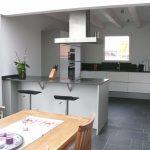 Sitzecke Küche Küche Sitzbank Für Küche ? YCT Projekte   Sitzecke FüR Kleine KüChe