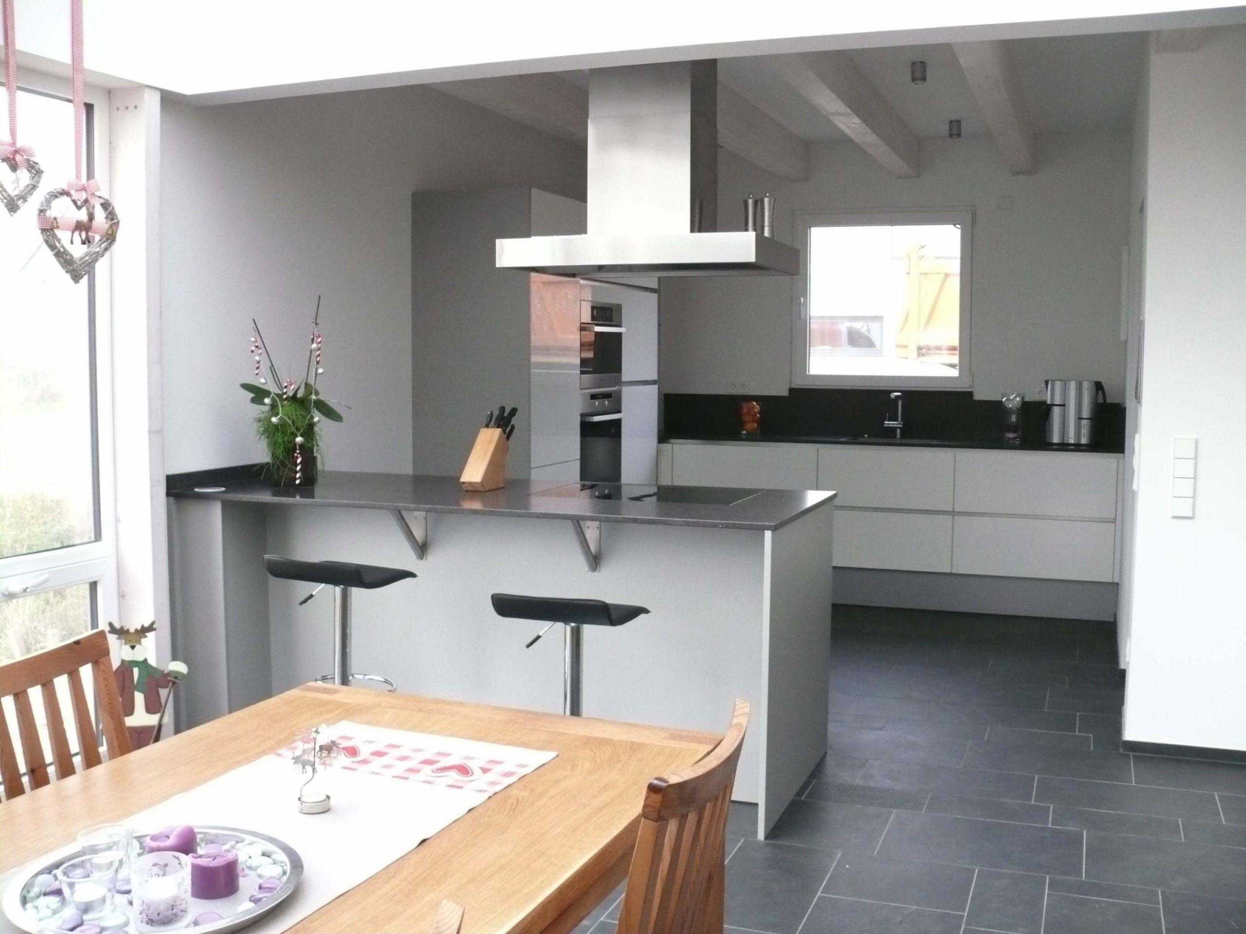 Full Size of Sitzbank Für Küche ? Yct Projekte   Sitzecke Für Kleine Küche Küche Sitzecke Küche