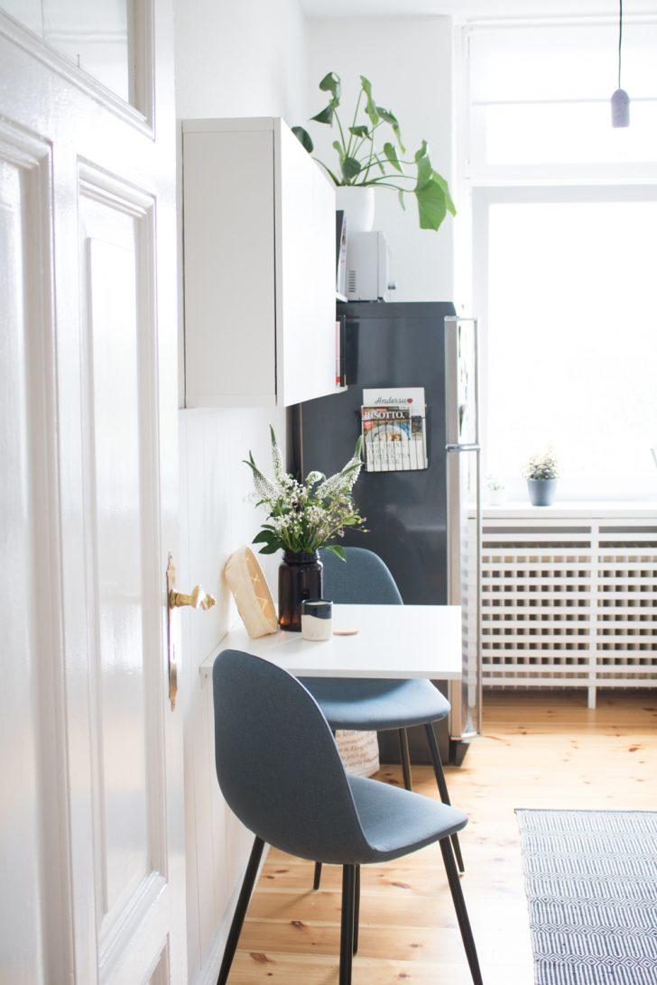 Medium Size of Sitzecke Küche Landhaus Sitzecke Küche Poco Sitzecke Küche Höffner Gemütliche Sitzecke Küche Küche Sitzecke Küche