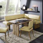 Sitzecke Küche Küche Sitzecke Küche Landhaus Sitzecke Küche Selber Bauen Sitzecke Küche Mit Stauraum Sitzecke Küche Poco