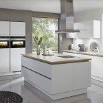Sitzecke Küche Küche Sitzecke Küche Klein Einzigartig 27 Ideen Beste Möbelideen   Kleine KüChen Ideen
