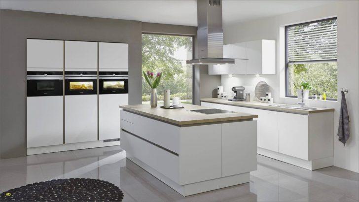 Medium Size of Sitzecke Küche Klein Einzigartig 27 Ideen Beste Möbelideen   Kleine Küchen Ideen Küche Sitzecke Küche