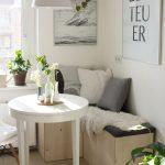 Sitzecke Küche Küche Sitzecke Küche Mit Stauraum Kleine Sitzecke Küche Sitzecke Küche Poco Ikea Sitzecke Küche