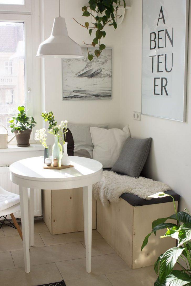 Medium Size of Sitzecke Küche Mit Stauraum Kleine Sitzecke Küche Sitzecke Küche Poco Ikea Sitzecke Küche Küche Sitzecke Küche