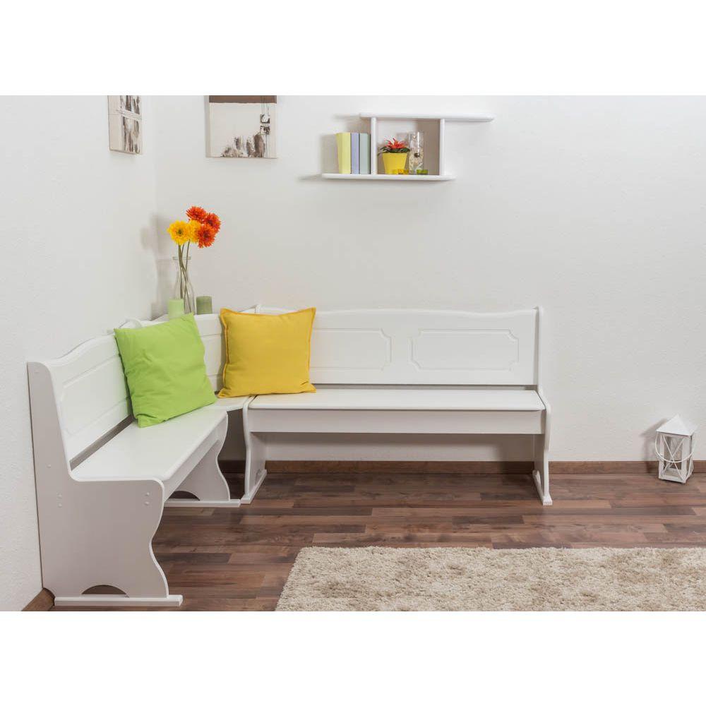 Full Size of Sitzecke Küche Mit Stauraum Sitzecke Küche Günstig Sitzecke Küche Landhaus Sitzecke Küche Klein Küche Sitzecke Küche
