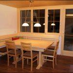 Küchen Sitzbank 235690 Sitzbank Küche Awesome Hervorragend Sitzecken Kƒ Che Sitzecke K C3 Küche Sitzecke Küche