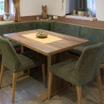 Sitzecke Küche Küche Sitzecke Küche Mit Stauraum Sitzecke Küche Poco Ikea Sitzecke Küche Sitzecke Küche Roller