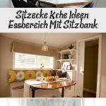 Sitzecke Küche Küche Sitzecke Küche Mit Stauraum Sitzecke Küche Roller Sitzecke Küche Buche Sitzecke Küche Klein