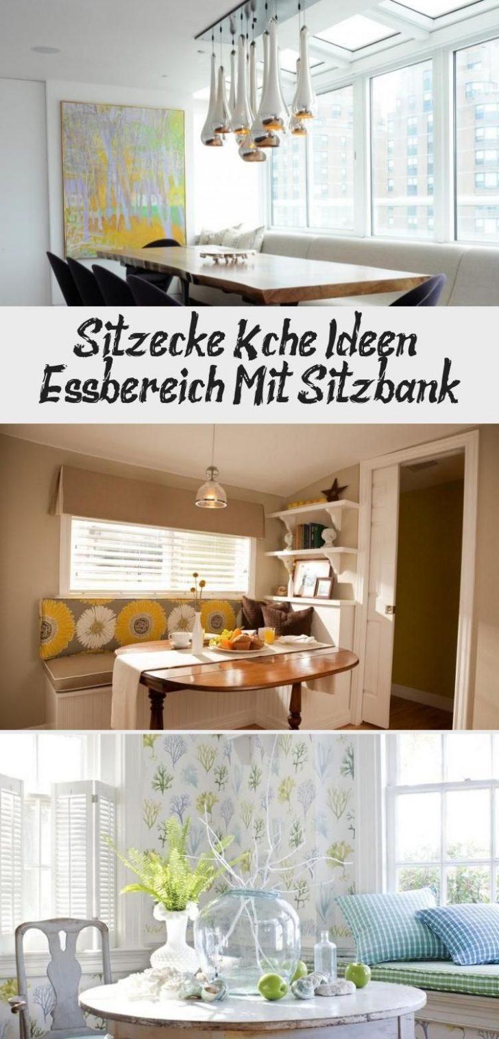 Medium Size of Sitzecke Küche Mit Stauraum Sitzecke Küche Roller Sitzecke Küche Buche Sitzecke Küche Klein Küche Sitzecke Küche