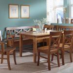 Sitzecke Küche Küche Sitzecke Küche Poco Sitzecke Küche Mit Stauraum Sitzecke Küche Klein Sitzecke Küche Höffner
