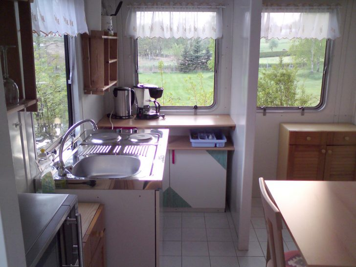 Medium Size of Sitzecke Küche Roller Ikea Sitzecke Küche Sitzecke Küche Klein Sitzecke Küche Günstig Küche Sitzecke Küche