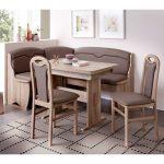 Sitzecke Küche Küche Sitzecke Küche Roller Sitzecke Küche Günstig Kleine Sitzecke Küche Ikea Sitzecke Küche