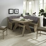 Sitzecke Küche Küche Sitzecke Küche Roller Sitzecke Küche Höffner Sitzecke Küche Buche Ikea Sitzecke Küche