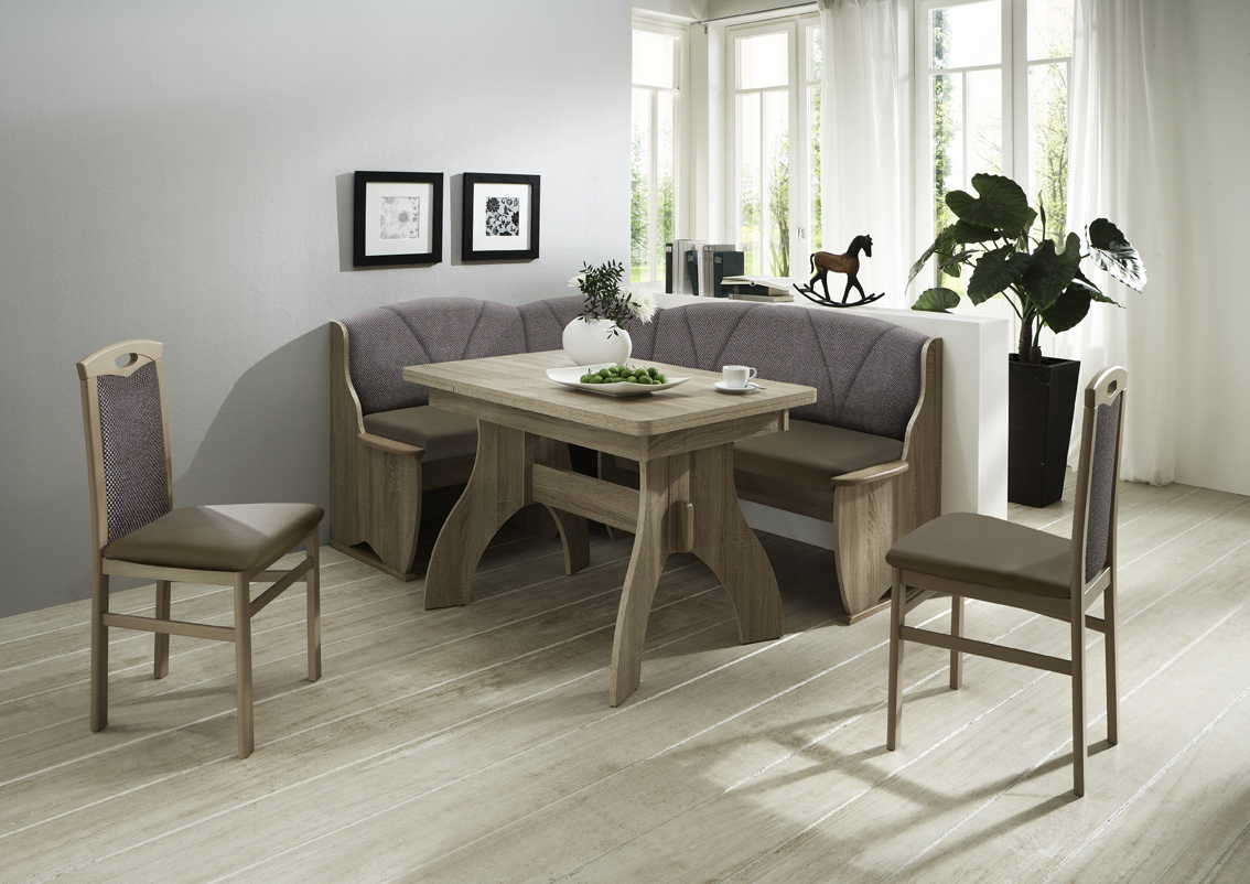 Full Size of Sitzecke Küche Roller Sitzecke Küche Höffner Sitzecke Küche Buche Ikea Sitzecke Küche Küche Sitzecke Küche