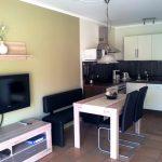 Sitzecke Küche Küche Sitzecke Küche Roller Sitzecke Küche Poco Sitzecke Küche Buche Sitzecke Küche Höffner