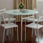 Sitzecke Küche Küche Sitzecke Mit Tisch Und Stühlen Das überlegene 47 Anzeige Stühle Für Küche Beeindruckend Schön