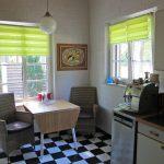 Sitzecke Küche Küche Sitzecke Küche Selber Bauen Ikea Sitzecke Küche Sitzecke Küche Günstig Gemütliche Sitzecke Küche