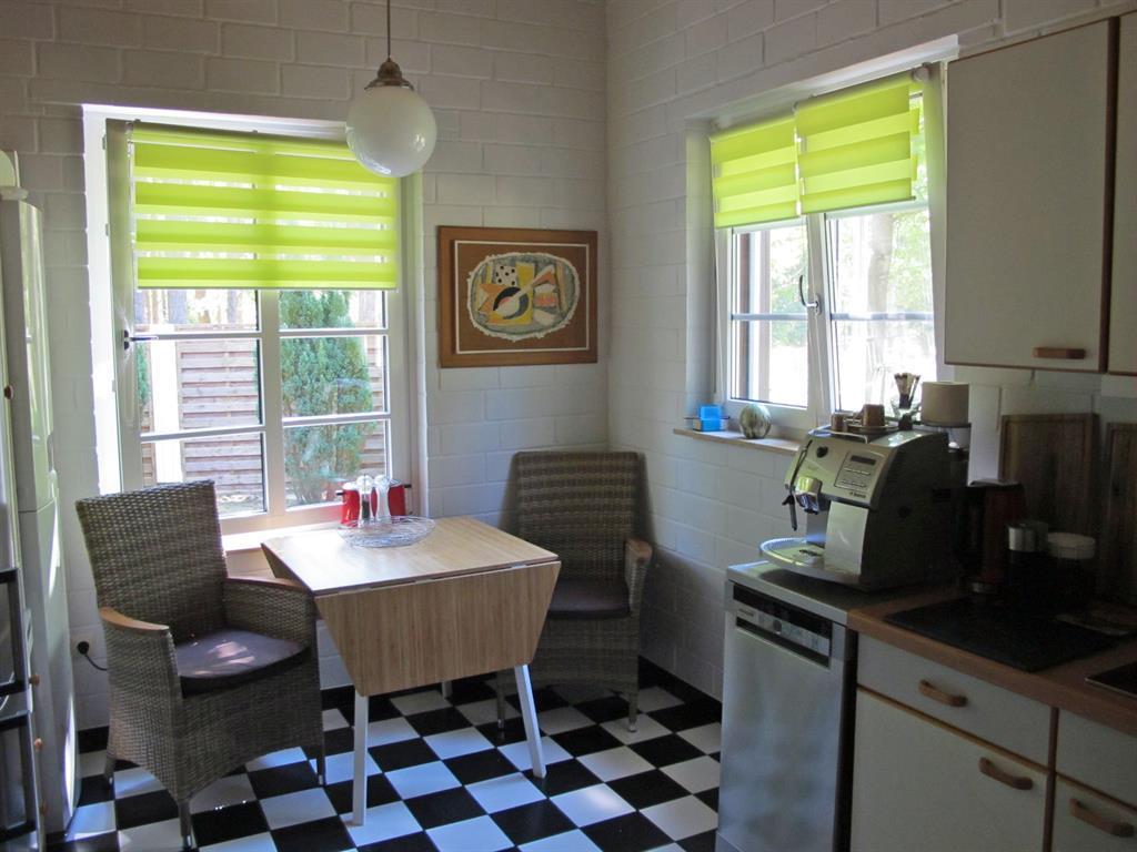 Full Size of Sitzecke Küche Selber Bauen Ikea Sitzecke Küche Sitzecke Küche Günstig Gemütliche Sitzecke Küche Küche Sitzecke Küche