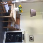 Sitzecke Küche Küche Sitzecke Küche Selber Bauen Sitzecke Küche Buche Sitzecke Küche Landhaus Sitzecke Küche Höffner