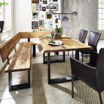 Sitzecke Küche Küche Sitzecke Küche Sitzecke Küche Höffner Sitzecke Küche Klein Sitzecke Küche Mit Stauraum