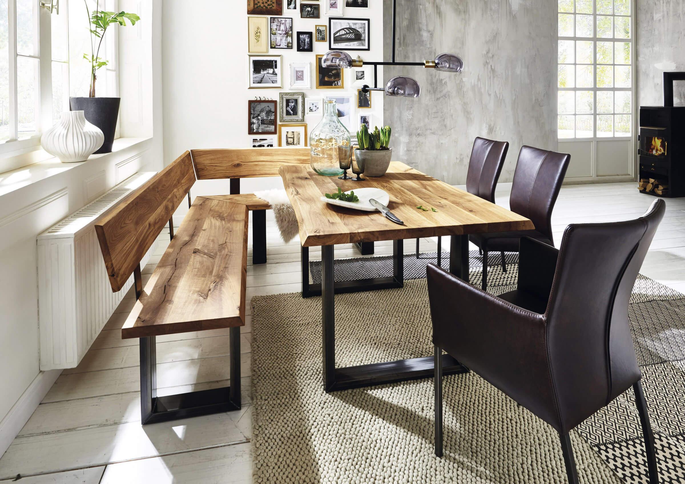 Full Size of Sitzecke Küche Sitzecke Küche Höffner Sitzecke Küche Klein Sitzecke Küche Mit Stauraum Küche Sitzecke Küche