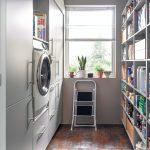Küche U Form Küche Sitzecke Küche U Form Kleine Küche U Form Ikea Küche U Form Küche U Form Mit Elektrogeräten