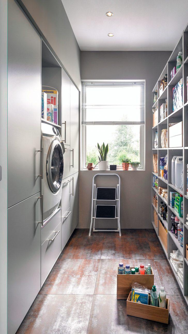 Medium Size of Sitzecke Küche U Form Kleine Küche U Form Ikea Küche U Form Küche U Form Mit Elektrogeräten Küche Küche U Form