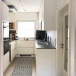 Küche U Form Küche Sitzecke Küche U Form Schmale Küche U Form Küche U Form Modern Theke Küche U Form Mit Sitzgelegenheit