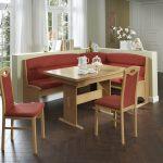 Sitzgruppe Küche Küche Sitzgruppe 3 Teilig Küche Große Sitzgruppe Küche Sitzgruppe Küche Holz 2er Sitzgruppe Küche