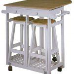 Sitzgruppe Für Küche Küche Sitzgruppe Klein Sitzgruppe Küche Weiß Sitzgruppe Küche Holz Küche Küche Sitzgruppe