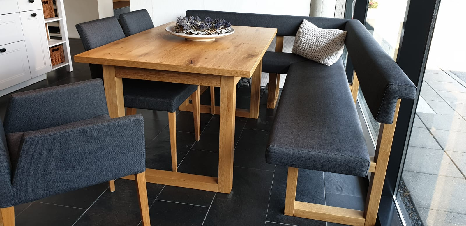 Full Size of Sitzgruppe Für Küche Sitzgruppe Küche Eckbank Sitzgruppe Küche Poco Sitzgruppe Küche Otto Küche Küche Sitzgruppe