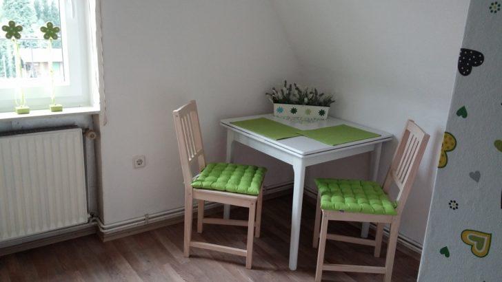 Medium Size of Sitzgruppe Für Küche Sitzgruppe Küche Ikea Sitzgruppe Küche Bank Sitzgruppe Küche Modern Küche Küche Sitzgruppe