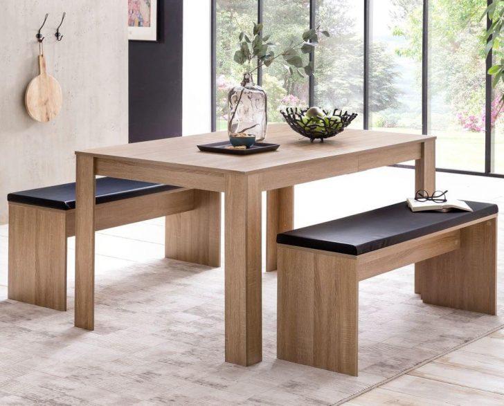 Medium Size of Sitzgruppe Küche Bank Sitzgruppe Küche Eckbank Sitzgruppe Küche Kaufen Sitzgruppe Küche Roller Küche Küche Sitzgruppe