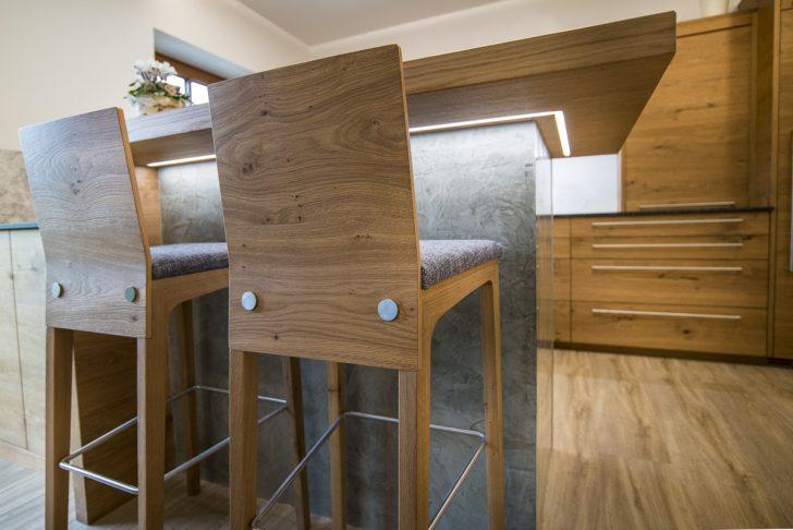 Medium Size of Sitzgruppe Küche Ebay Küche Sitzgruppe Sitzgruppe Küche Poco Küche Sitzgruppe Mit Bank Küche Küche Sitzgruppe