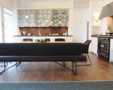 Küche Sitzgruppe Küche OLYMPUS DIGITAL CAMERA