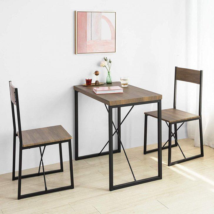 Medium Size of Sitzgruppe Küche Günstig Sitzgruppe Küche Gebraucht Sitzgruppe Küche Ikea Sitzgruppe Küche Landhausstil Küche Küche Sitzgruppe