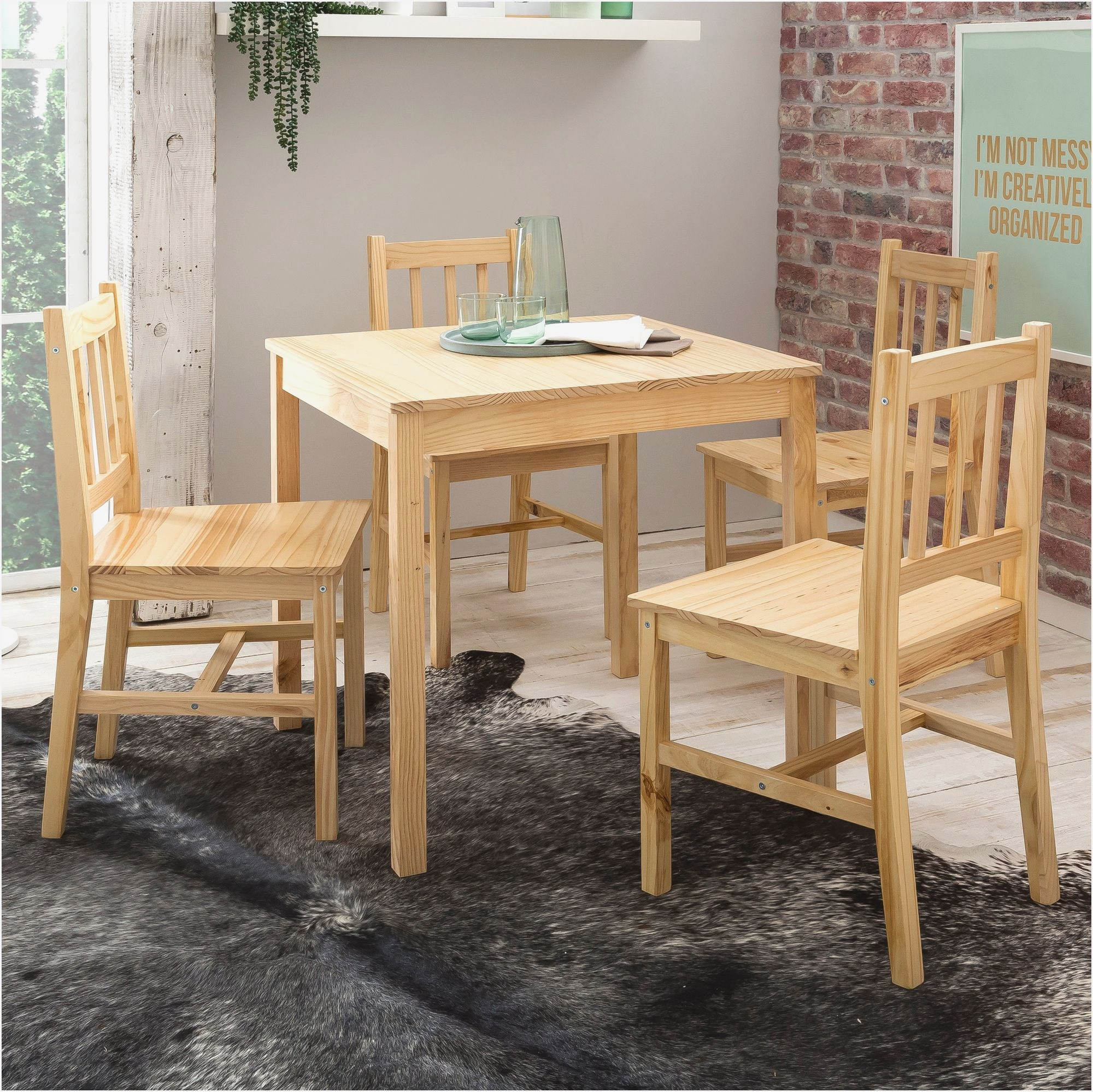 Full Size of Für Esszimmer Küche Und Balkon Essgruppe Tisch Stuhl Set Küche Küche Sitzgruppe