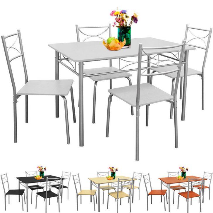 Medium Size of Sitzgruppe Küche Höffner Küche Sitzgruppe Selber Bauen Sitzgruppe Küche Eckbank Sitzgruppe Küche Otto Küche Küche Sitzgruppe