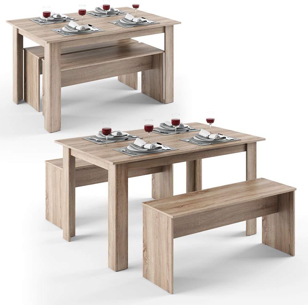 Full Size of Sitzgruppe Küche Holz Sitzgruppe Für Küche Sitzgruppe Küche Schwarz Sitzgruppe Küche Ebay Küche Küche Sitzgruppe