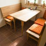 Sitzgruppe Küche Kaufen Sitzgruppe Küche Gebraucht Sitzgruppe Küche Rund Sitzgruppe Küche Holz Küche Küche Sitzgruppe