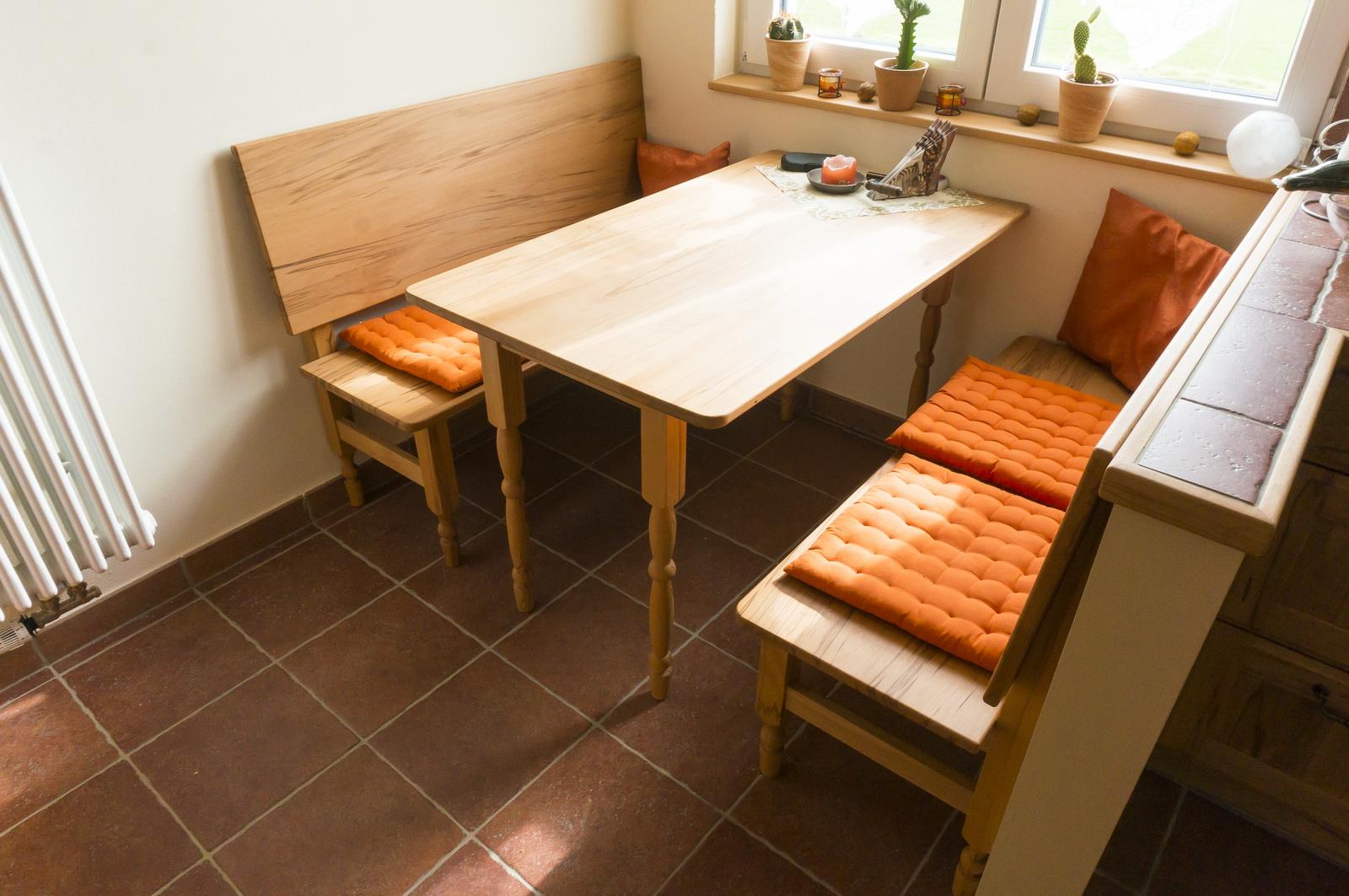 Full Size of Sitzgruppe Küche Kaufen Sitzgruppe Küche Gebraucht Sitzgruppe Küche Rund Sitzgruppe Küche Holz Küche Küche Sitzgruppe