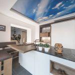 Ausstellung 2 Küche Küche Sitzgruppe