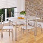 Sitzgruppe Küche Küche Sitzgruppe Küche Mömax Küche Sitzgruppe Selber Bauen Sitzgruppe Küche Bank Sitzgruppe Küche Möbelix