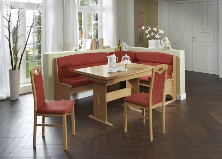 Medium Size of Sitzgruppe Küche Mömax Sitzgruppe Küche Holz Sitzgruppe Küche Bank Küche Sitzgruppe Mit Bank Küche Küche Sitzgruppe