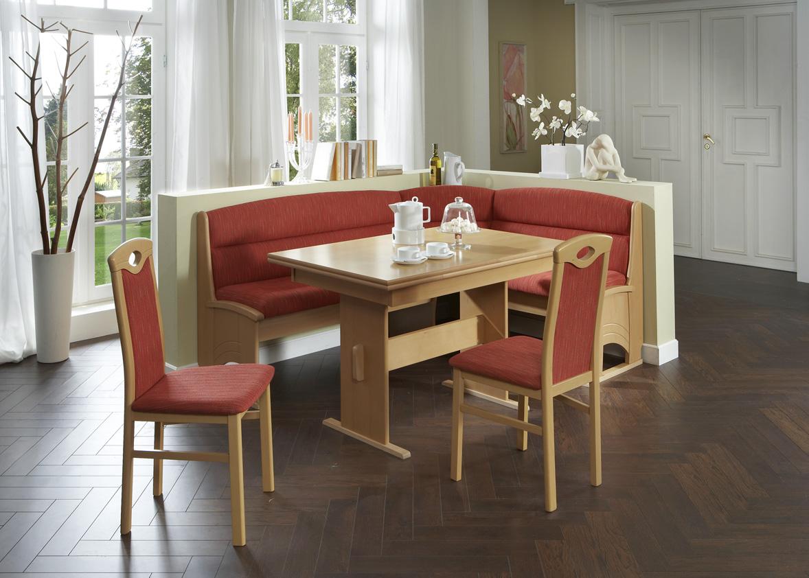 Full Size of Sitzgruppe Küche Mömax Sitzgruppe Küche Holz Sitzgruppe Küche Bank Küche Sitzgruppe Mit Bank Küche Küche Sitzgruppe