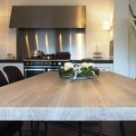 Sitzgruppe Küche Küche OLYMPUS DIGITAL CAMERA
