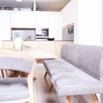 Sitzgruppe Küche Küche Sitzgruppe Küche Poco Sitzgruppe Küche Holz 2er Sitzgruppe Küche Sitzgruppe Küche Weiß