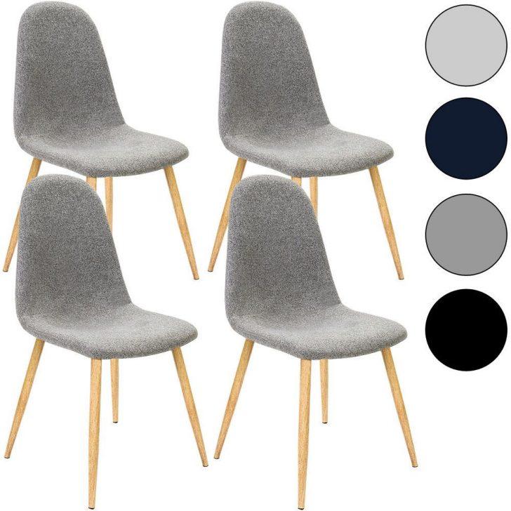Medium Size of Sitzgruppe Küche Roller Sitzgruppe Küche Günstig Sitzgruppe Küche Holz Küche Sitzgruppe Selber Bauen Küche Küche Sitzgruppe