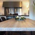 OLYMPUS DIGITAL CAMERA Küche Küche Sitzgruppe